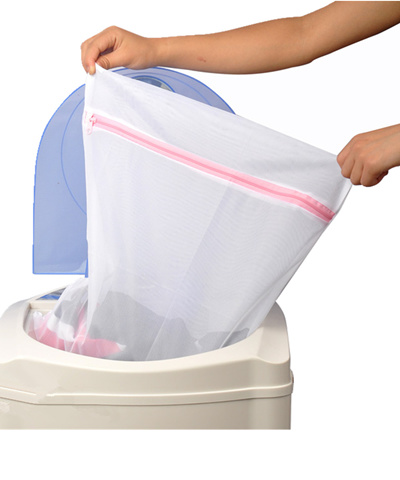 Laundry Bag For Delicate Items Bra Socks Stockings Protector