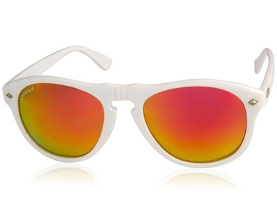 Qoo10 - SG OREKA S997 White TR90 Frame   Red Mercury Polarized Lenses  Sung...   Fashion Accessor. ea8b4384ec2c