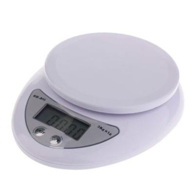 Qoo10 5kg Kitchen Scale Kitchen Amp Dining