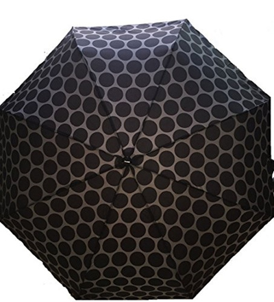 e83f6bc54 Qoo10 - ShedRain WindPro Mini Umbrella Auto Open & Close-1760 : Household &  Bedding