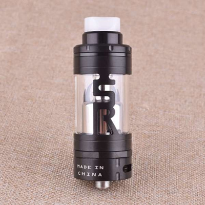 Qoo10 - ShenRay VG V5s 23mm RTA 316SS Rebuildable Tank Atomizer  4.2ML(Specia...   Leisure   Travel bd0e11cef19a