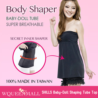ae73c46a01 Qoo10 - Fashion shaper   Women s Fashion