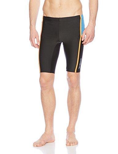 03e08f53a390e Qoo10 -  Shipping from japan Mizuno (MIZUNO) MIZUNO (Mizuno) fitness  swimsuit ...   Sportswear
