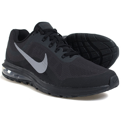 (Shipping in Korea) Nike Air Max Dynasty 2 Sneaker 852430 003
