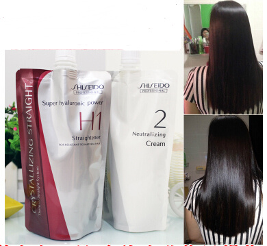 Shiseido Partners With RepliCel to Launch Hair Loss