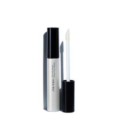 c7f7dbb080c Qoo10 - Shiseido Full Lash Serum 2ml : Skin Care