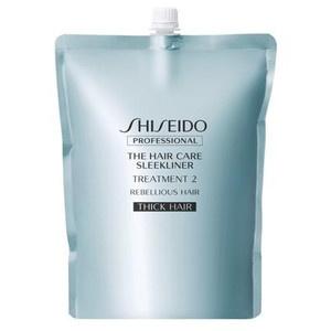 Qoo10 shiseido professional sleek liner treatments 2 refill refill 1800g hair body nail - Shiseido singapore office ...