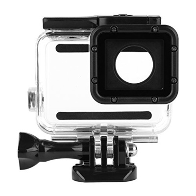 Qoo10 - SHOOT Camouflage Gray Protective Frame Mount Stand Case For ...