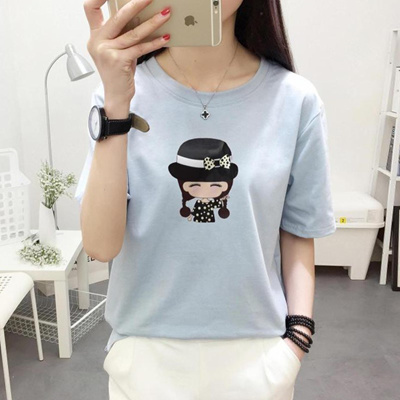 96bdbc288c Qoo10 - shop 2018 New Women   Women s Clothing