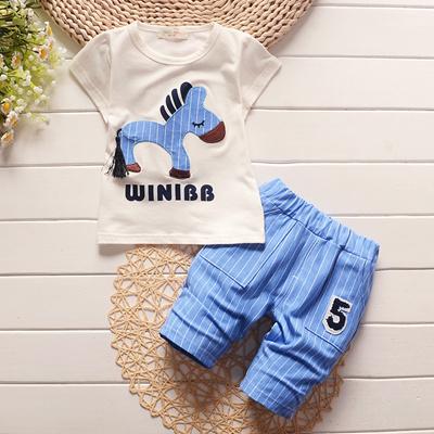 6c1068c1564c Qoo10 - shop BibiCola 2018 s   Kids Fashion