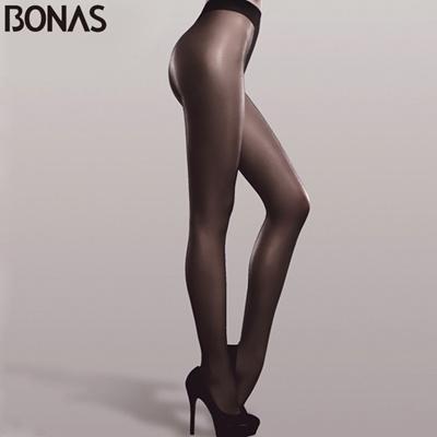 Other popular searches: pantyhose · joanna jet · shemale fuck girl · crossdresser · mia isabella · shemale fuck guy · nylon · feet · boots · delia delions · shemale.