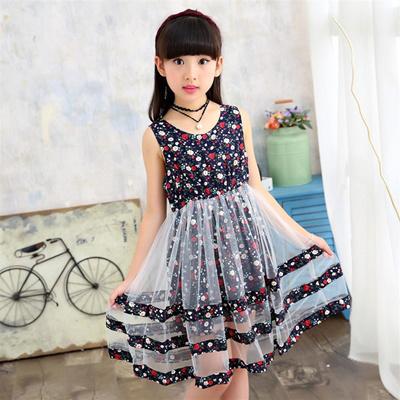 0d4e82261c6 Qoo10 - shop Girls Dress 201   Kids Fashion