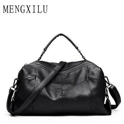 f4a77573f7cc Qoo10 - shop Leather Women B   Bag   Wallet