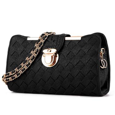 88f6b93fe189 shop Luxury Handbags Women Bags Designer Fashion Sweet Women Evening Bag  Party Purse Women Clutch To