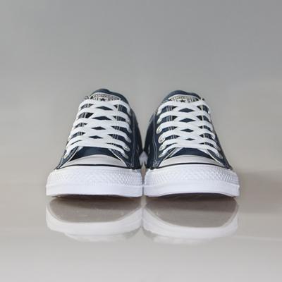 Qoo10 - shop New Original Co   Men s Bags   Shoes b0d584e33be3