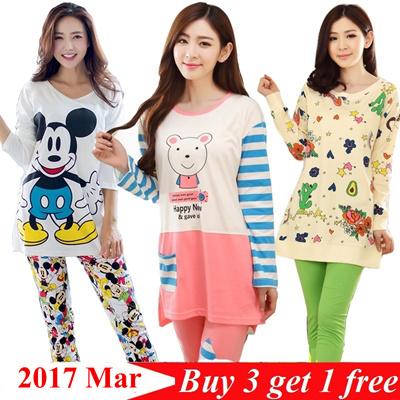 315c55ad3815 Qoo10 - Woman sleepwear   Underwear   Socks