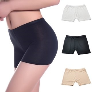 d82463f837f shorts WOMEN HOTPANS TIGHT PANTS IN SAFETY PANTS INNER PANTS IMPORT BEST  SELLER