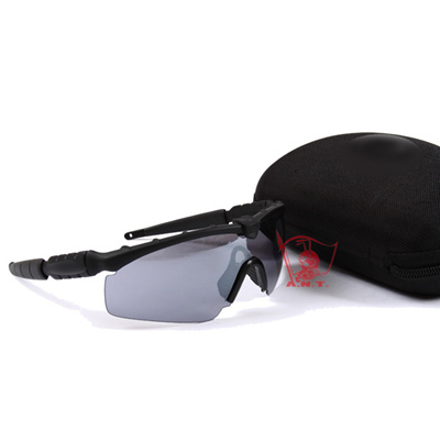 Qoo10 - Si M-frame 2.0 goggle/riding goggles (3 lens 2 nose pads ...