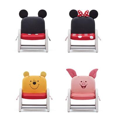 Qoo10 Sidiz Baby Chair Baby Maternity