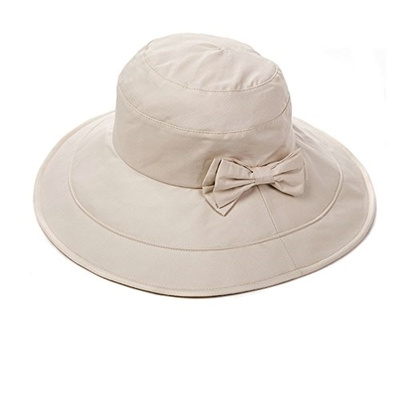 001a2ccc26a Qoo10 - Siggi Womens Summer Bucket Boonie UPF 50+ Wide Brim Sun Hat Cord Cap  B...   Men s Bags   Sho.