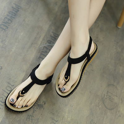 9d5d2120463a Qoo10 - women sandals   Shoes
