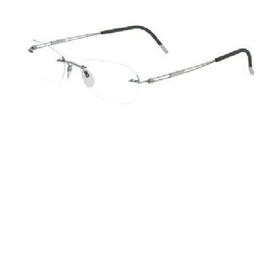 7e3e17fa9d Qoo10 - (Silhouette) Accessories Eyewear DIRECT FROM USA Eyeglasses  Silhouette...   Fashion Accessor.