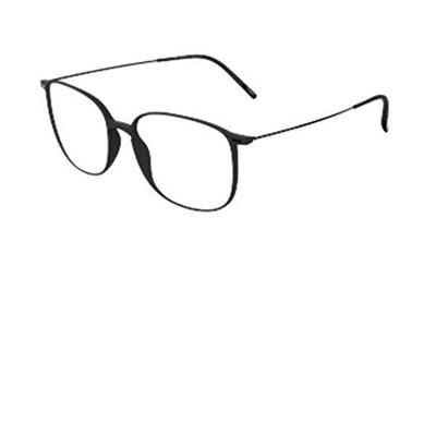 fbedadb675 (Silhouette) Accessories Eyewear DIRECT FROM USA Eyeglasses Silhouette  Urban NEO