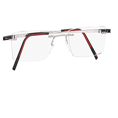 2afef33105 Qoo10 - (SILHOUETTE EYEGLASSES) Accessories Eyewear DIRECT FROM USA  Silhouette...   Fashion Accessor.