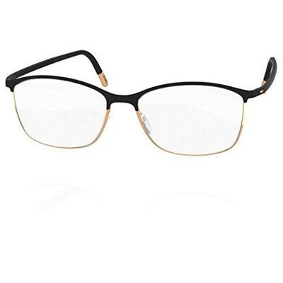 24a797b2ab (SILHOUETTE eyeglasses) Accessories Eyewear DIRECT FROM USA Silhouette  Eyeglasses URBAN