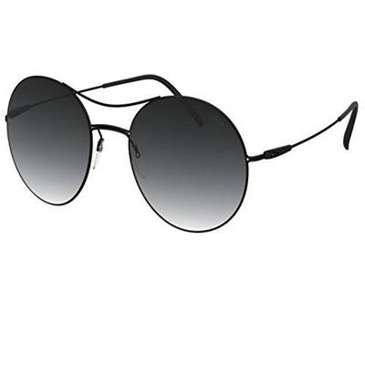 1195ea0160 Qoo10 - (SILHOUETTE optical) Accessories Eyewear DIRECT FROM USA Silhouette  Su...   Fashion Accessor.