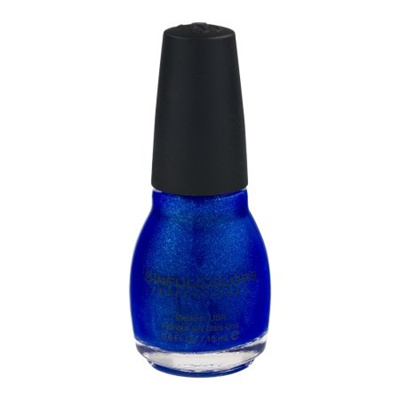 sinful colors rise shine. Sinful Colors Professional Rise Shine 940 Nail Colour, 0.5 Fl Oz S
