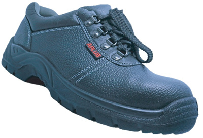 ac8f72549b4 [Singapore Brand!] Safety Shoes | Steel Toe Cap | Work Boots | Steel Mid  Sole | Setsco SS513