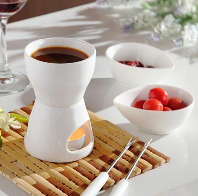 Singapore Ceramic Chocolate Fondue Fondue Set Fondue Haagen Dazs Ice Cream Delivery Shipping Wax For