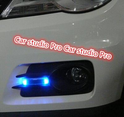 lighting interior article led dingju car for light ledcarinteriorlights lights