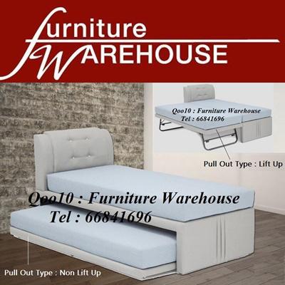 item g mattress furniture power max deco coil w foam