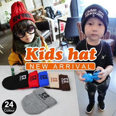 6b82b4a67fc sj158 BABY CAP FASHION ☆Baby Girls And Boys Cap and Hat ☆kids winter hat