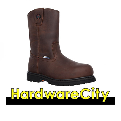 skechers ruffneck work boots Sale,up to