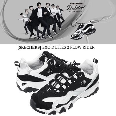 f51667627840 Qoo10 - DLITES 2 FLOW RIDER   Shoes