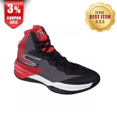 3396f1f3a1a4 Qoo10 - (Skechers) Men s Athletic Outdoor DIRECT FROM USA Skechers ...