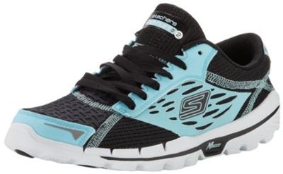 Qoo10 Skechers Men s GoRun Ride 2 Nite Owl Running Shoe