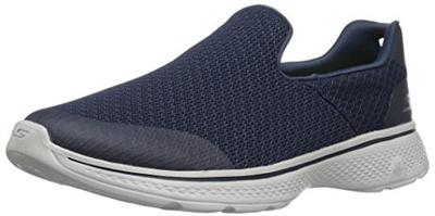 Buy Bestseller Shoes Men's Skechers Performance Go Walk 4
