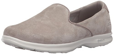 skechers go step untouched Sale,up to