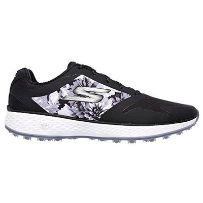 (Skechers)/Women s/Athletic Outdoor/DIRECT FROM USA/Skechers Go