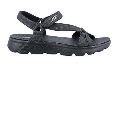5cc22eef47b7 Qoo10 - (Skechers) Women s Sandals DIRECT FROM USA Skechers Performance  Women ...   Shoes