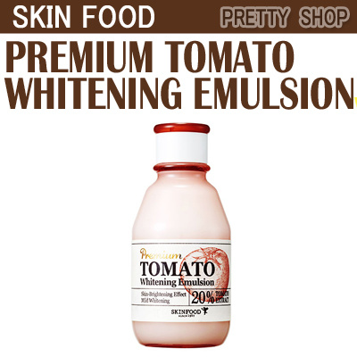 SKINFOOD Tomato Sun Cream SPF 36 | Ingredients and Reviews