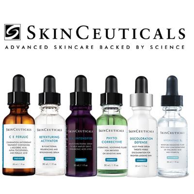 """Résultat de recherche d'images pour """"skinceuticals"""""""