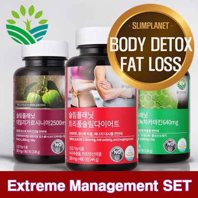 Lose weight supplement reviews