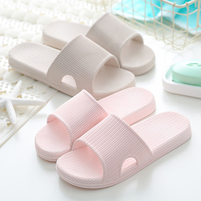 Slippers Womens Bathroom Summer Sandals