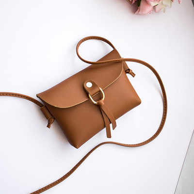 6768c60bba3c Qoo10 - Small Women Purses and Handbags 2018 Tassel Crossbody Bag for Women  Ev...   Bag   Wallet