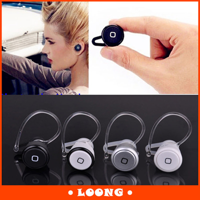 073be73d708 Qoo10 - Smallest Mono Wireless Invisible Bluetooth Mini Earphone S530  Earbuds ... : Mobile Devices